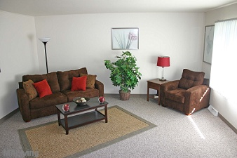 Eastpointe - Madison Campus & Downtown Apartments - Madison WI