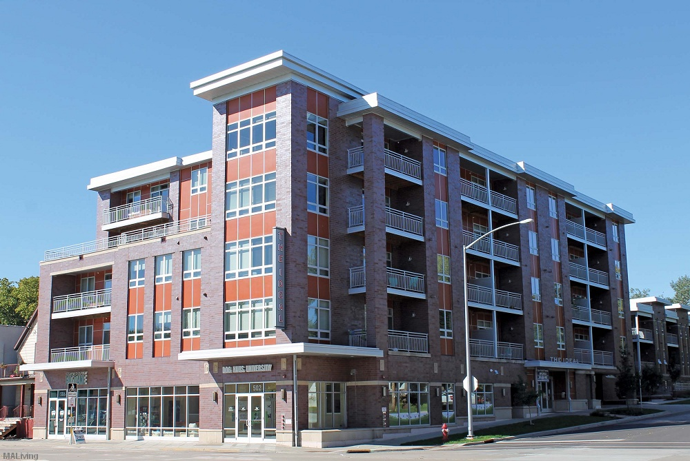 Apartments For Rent Around Madison Wi