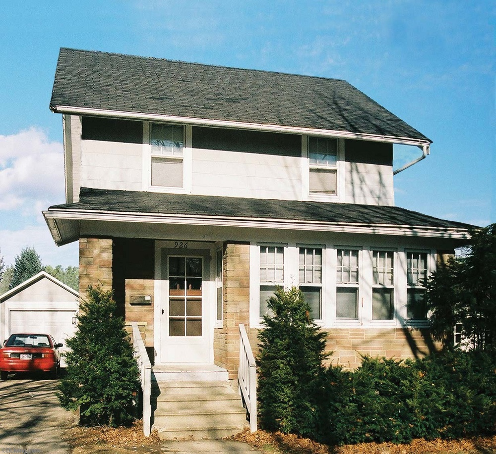 Downtown Madison Apartments: Apartments For Rent - College Station