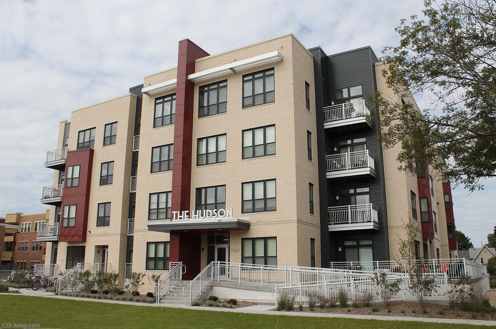 214 n pinckney street madison wi madison campus downtown apartments for 1 bedroom apartments in hudson wi
