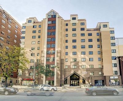 Apartments For Rent - La Ciel | Madison Campus & Downtown Apartments