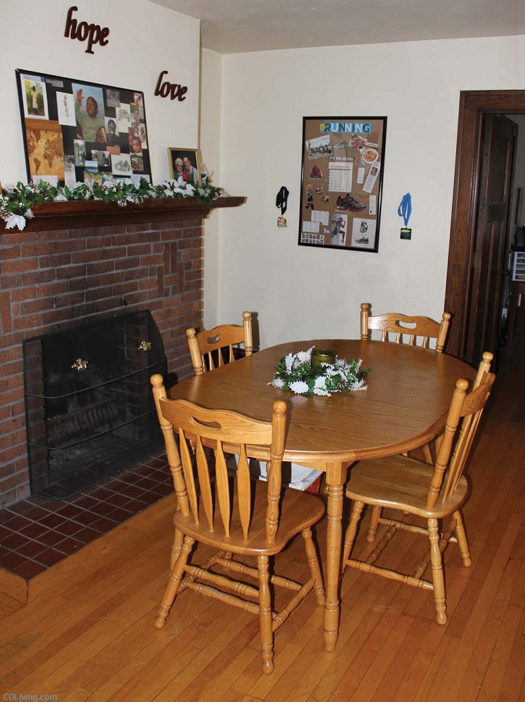 Colonial Management Randall Park Rentals Madison Campus Downtown Apartments Madison Wi