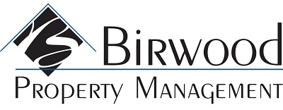 Birwood Property Management