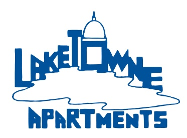 LakeTowne Apartments