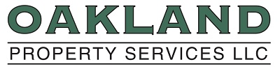 Oakland Property Services