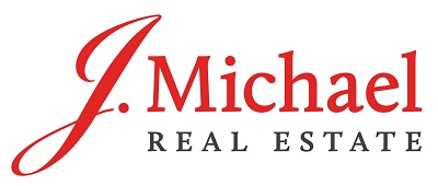 J Michael Real Estate