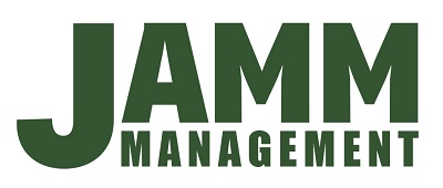 Jamm Management LLC