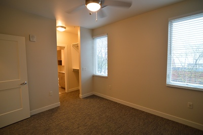 Oakland on Monroe - The Randall - 2 Bedroom / 2 Bath