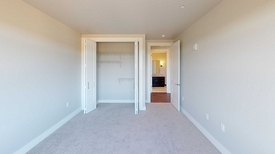 1722 Monroe - 2 Bedroom - Apt 520