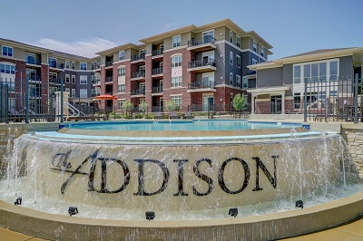 The Addison™