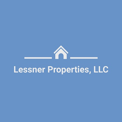 Lessner Properties LLC