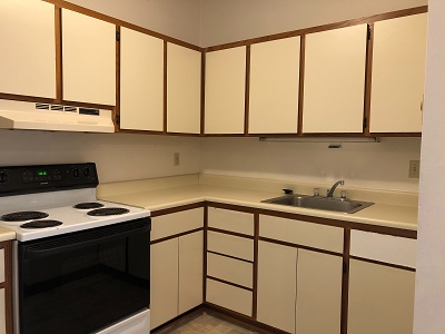 Cardinal Apartments - 2 Bedroom